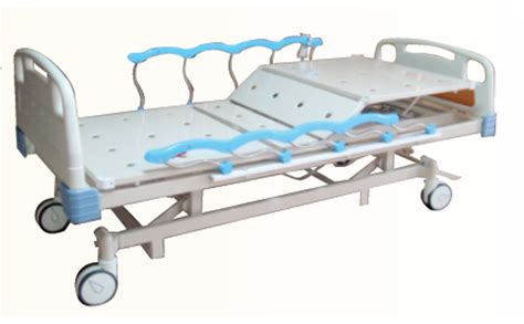 bed ls ls ea5013 bed 4 section electro hydraulic pro active medical