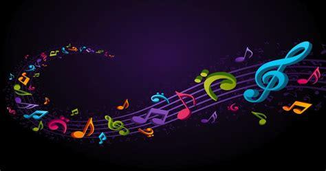 top collection of karaoke wallpapers karaoke wallpapers the gallery for gt karaoke backdrop