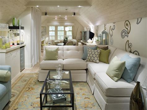 candice olson living rooms pictures top 12 living rooms by candice olson living room and