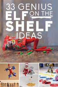 Where To Buy On The Shelf In Australia by 33 Genius On The Shelf Ideas