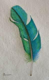 cool colored pencil drawings 25 best ideas about colour pencil drawing on