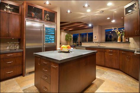lowes kitchen island cabinet 11