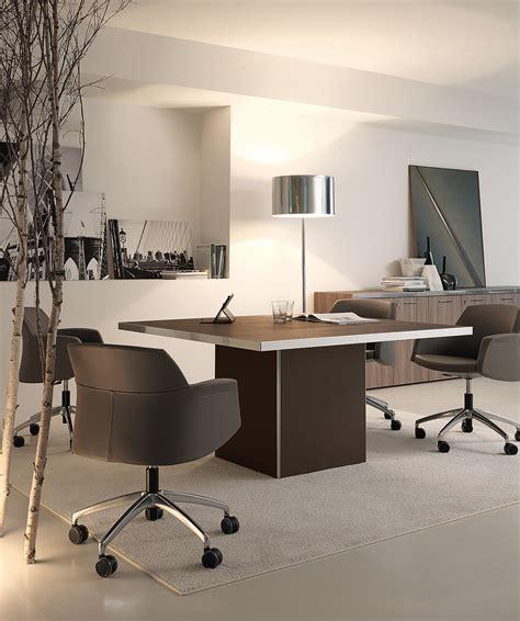 ufficio mobili tavoli riunione ufficio ivm office