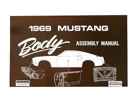 Classic Mustang Parts On Line Catalog Product Description 67 Grille Corral Led Light Kit C7zz Assembly Manual Repro 1969 Ford Mustang 1969 Ford Mustang At West Coast Classic