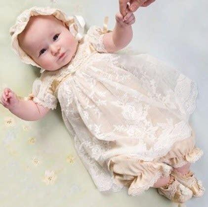 vestidos para bautizo ideas para ni o y ni a fotos ellahoy vestidos para bautizo ideas para ni moda infantil ropa para ni 241 os ropa para ni 241 as ropita bebes ropa de bautizo para bebes baby beau