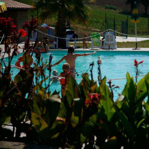 agriturismi porto recanati agriturismi recanati hotel macerata agriturismo raggioverde
