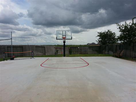backyard basketball court price 100 backyard basketball court price best portable basketball hoop outdoor