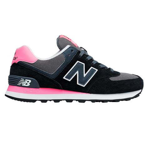 what is sneakers sneakers new balance wl574 cpl snowboard zezula