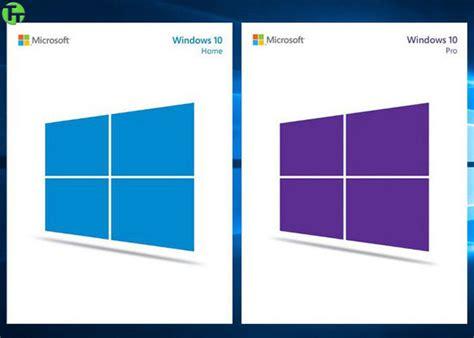Coa Sticker Windows 10