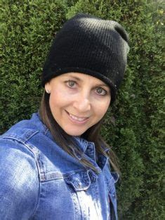 testimonials julie hinton green