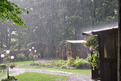 it s the rainy season here are 7 ways to make your home