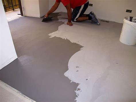 pavimenti in microcemento pavimento continuo in microcemento pavimenti a roma