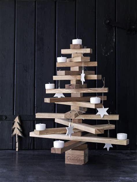 193 rboles de navidad diferentes paperblog