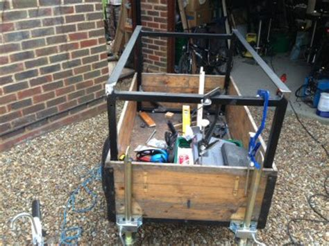 Welding Table Cls by Multitouchless