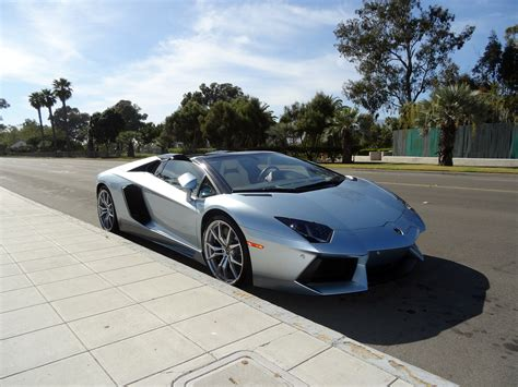 lamborghini aventador s roadster price in usa 2015 lamborghini aventador roadster review photos caradvice