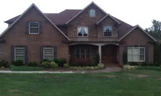 exterior facade software joy studio design gallery exterior home visualizer design tool trend home design