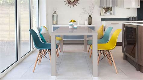 Dining Table Sets For 20 20 Inspirations Cheap 6 Seater Dining Tables And Chairs Dining Room Ideas