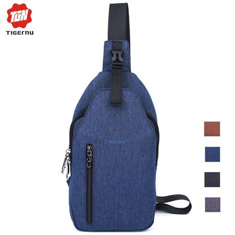 Tas Fashion Mini Bag kopen wholesale sling bag pack uit china sling bag