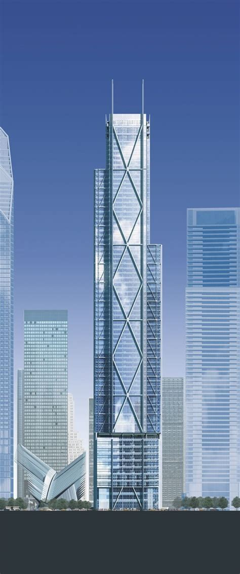 pcb designer jobs new york 45 best skycrapers images on pinterest architecture