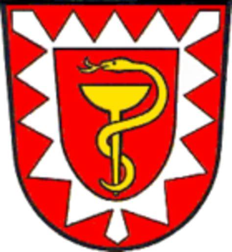 handwerker bewertungen in bad nenndorf golocal