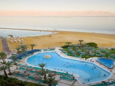 Club Dead hotels am toten meer leonardo club hotel dead sea