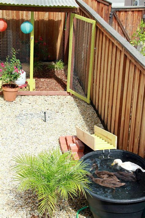 backyard farms llc triyae com suburban backyard farming various design