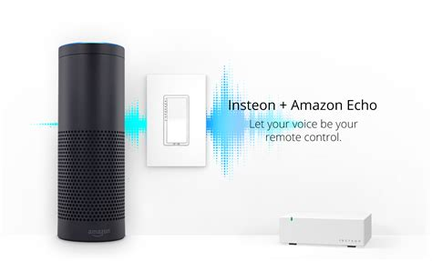 amazon echo green light how does echo control lights 28 images 2020tech how