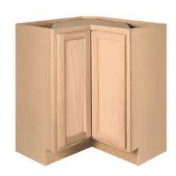 Lowes unfinished cabinets my blog