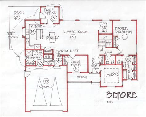 open concept office floor plans open concept office floor plans and farm home has dirt zone