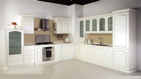 kitchen cabinet design for small house popular pink flat marbles buy cheap pink flat marbles lots from china pink flat