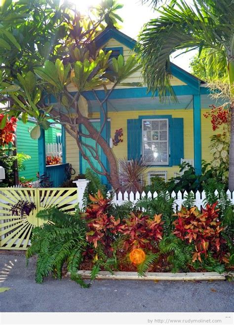 Florida Keys Florida Keys Pinterest Cottages In Key West Florida
