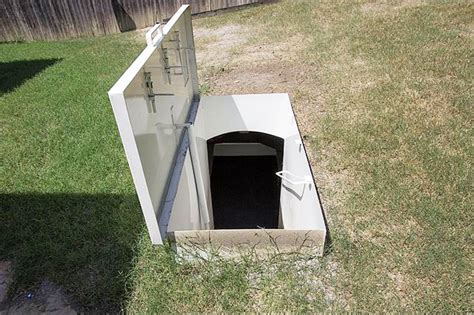 bathtub tornado shelter what home features rule in your state