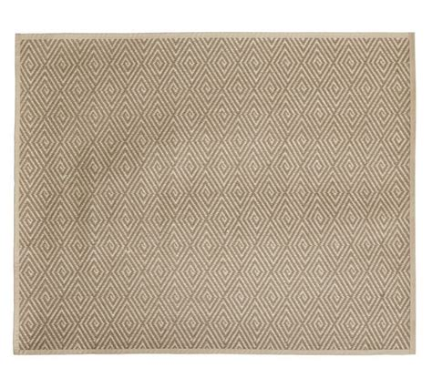 4x6 sisal rug stark home custom sisal rug platinum living rooms products rugs and home