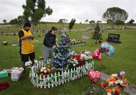Cemetery Decorations by Cemetery Decorations Billingsblessingbags Org