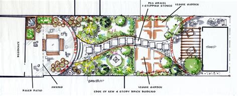 backyard design program 609 best images about landscape plans on pinterest