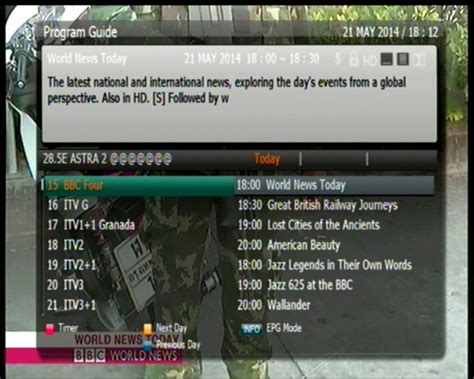 daily view tv program guide qvc download tv program guide sat free managerdfw