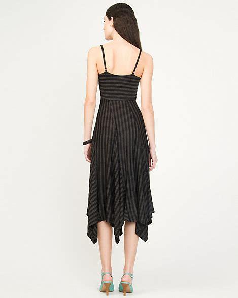 Beachlunchlounge Jumper by Le Ch 194 Teau Stripe Knit Dress