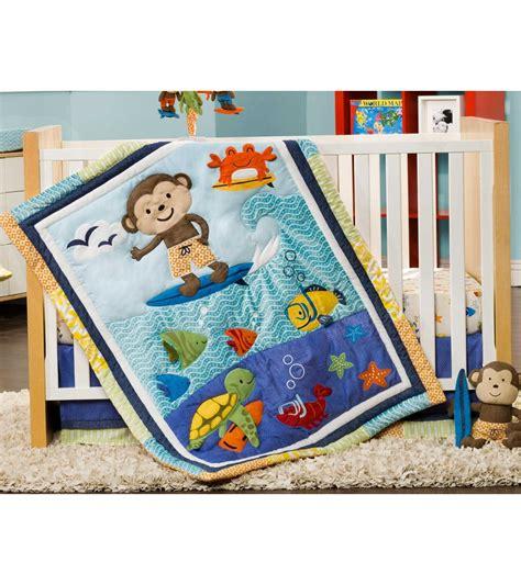 rockstar crib bedding monkey crib bedding sets s monkey rockstar 4 crib