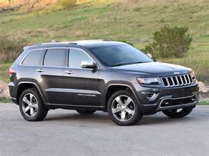 Jeep Grand Cherrokee 2016 2017 Jeep Grand For Sale In Your Area