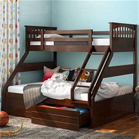 Cardis Youth Bedroom Sets Bunk Beds Check 7 Amazing Designs Buy Ladder