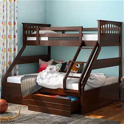 home design story beds kids furniture buy kids furniture kids storage online in india kids furniture designs