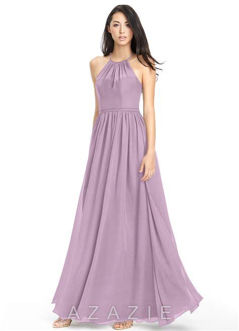 Bridesmaid Dresses Azazie - azazie kailyn bridesmaid dress azazie