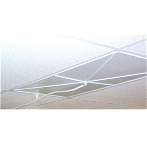 ceiling leak diverter inbrella ceiling leak diverter safety maintenance