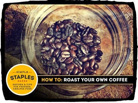 design your own coffee shop roast your own coffee network shop