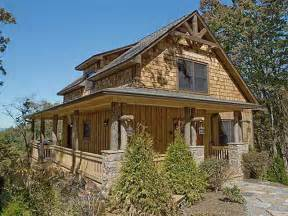 Small Cottage House Plans With Porches rustic house plans with porches cottage house plans