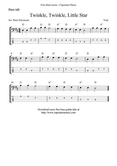 ukulele tutorial hey ya hey ya chords ukulele kafi website