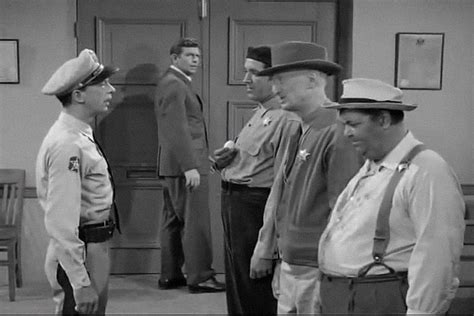 color andy griffith episodes 146 best don knotts images on pinterest don knotts