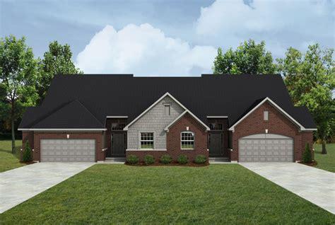 28066 belmont dr new husdon mi 48165 lombardo homes
