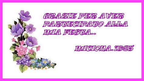 frasi di ringraziamento per fiori ricevuti prezzi di scarpe donna ringraziamenti per gli auguri