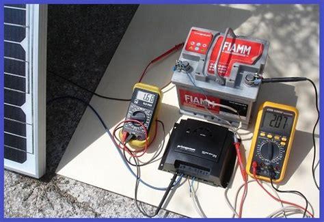 qual a diferena entre porteiro e controlador de acesso controlador de carga solar qual escolher entre mppt e pwm